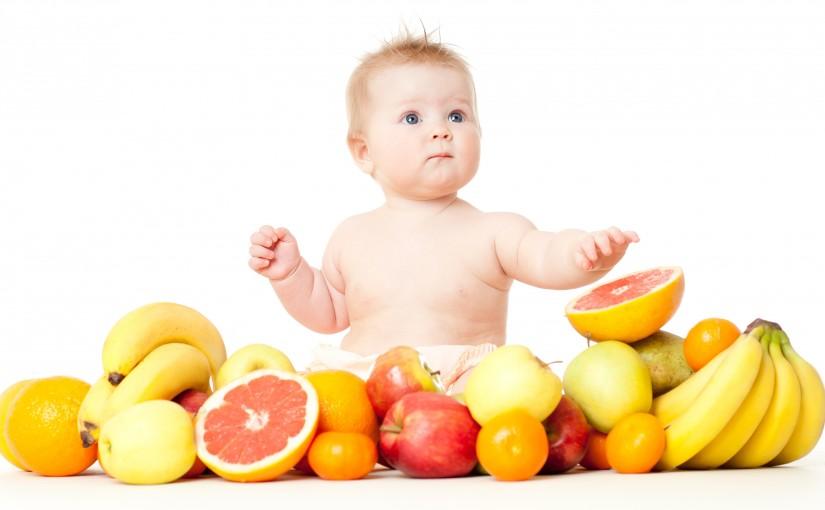 bebe-vegetariano-825x510