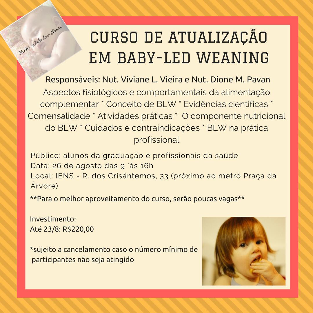 CURSO DE ATUALIZAÇÃO SOBRE BABY LED WEANING (3).png