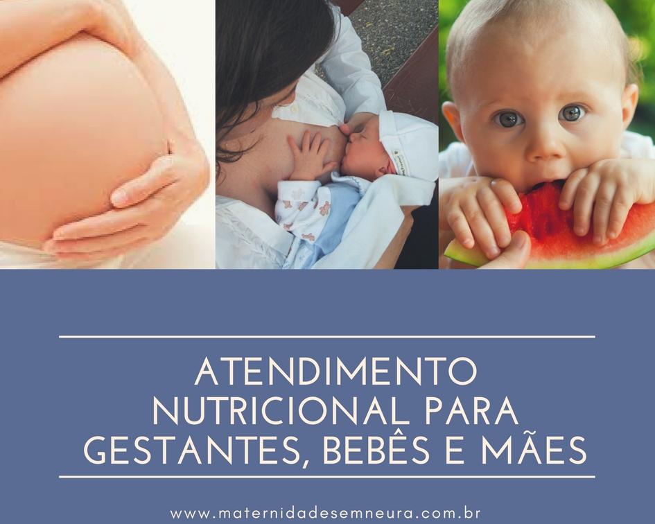 ATENDIMENTO-NUTRICIONAL-PARA-GESTANTES-BEBÊS-E-MÃES.jpg
