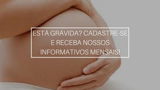 Está-grávida_-Cadastre-se-e-receba-nossos-informativos-mensais.png