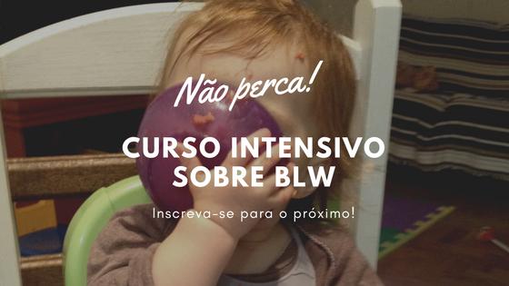 curso-blw.png